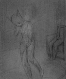 drawing1small